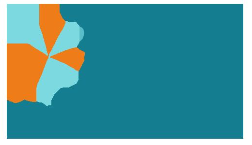 logo-toili-loc