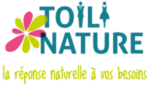logo-toili-nature