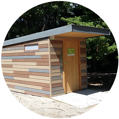 Concepteur-toilettes-seches-ecologiques