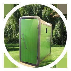 toili-loc-toilettes-seches-ecologiques