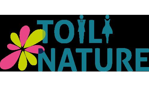 toili-nature