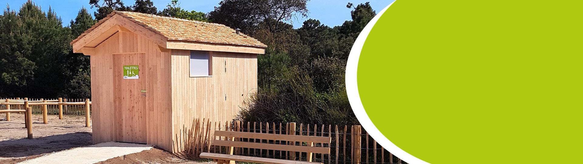 toili-nature-toilettes-seches-ecologiques