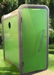 toili nature-toilettes sèches écologiques-toili-coque9