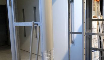 toili nature-toilettes sèches écologiques-toili-coque2