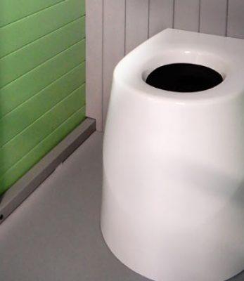 toili nature-toilettes sèches écologiques partenaires4