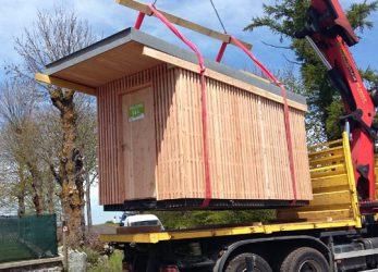 toili nature-toilettes sèches écologiques-toili-city4