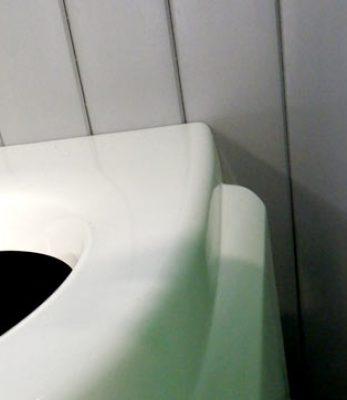 toili nature-toilettes sèches écologiques partenaires3