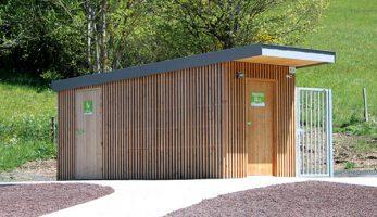 toili nature-toili loc – toilettes sèches écologiques-6