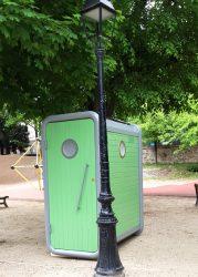 toili nature-toilettes sèches écologiques-toili-coque13