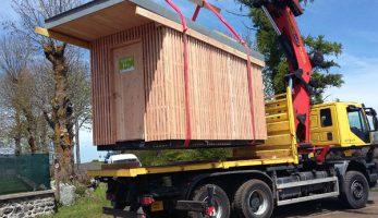 toili nature-toilettes sèches écologiques-toili-optim4