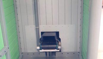 toili nature-toilettes sèches écologiques-toili-coque3