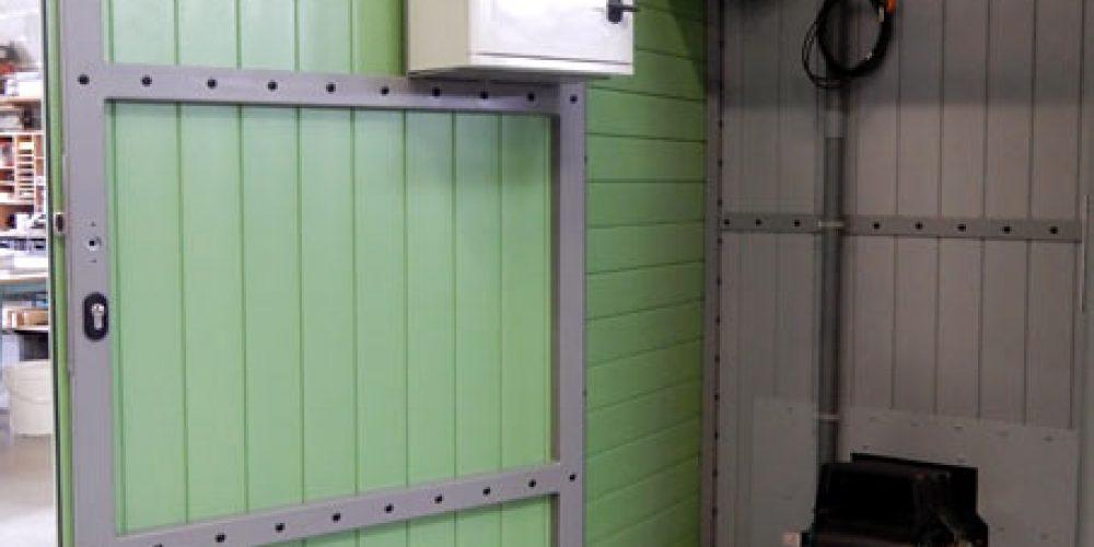 toili nature-toilettes sèches écologiques-toili-coque7
