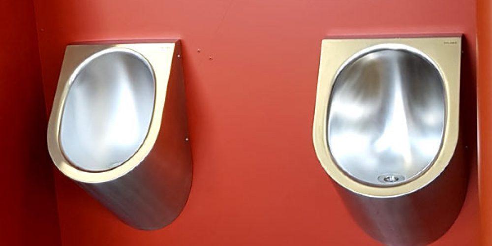 toili nature-toilettes sèches écologiques-toili-bag4