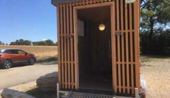 toili'loc-toilettes sèches écologiques-toili-city1