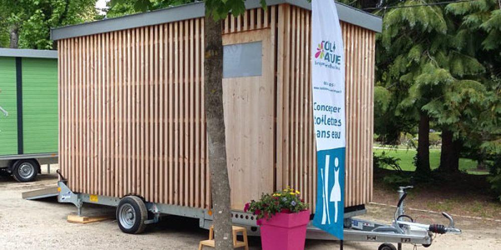 toili'loc-toilettes sèches écologiques-toili-city2