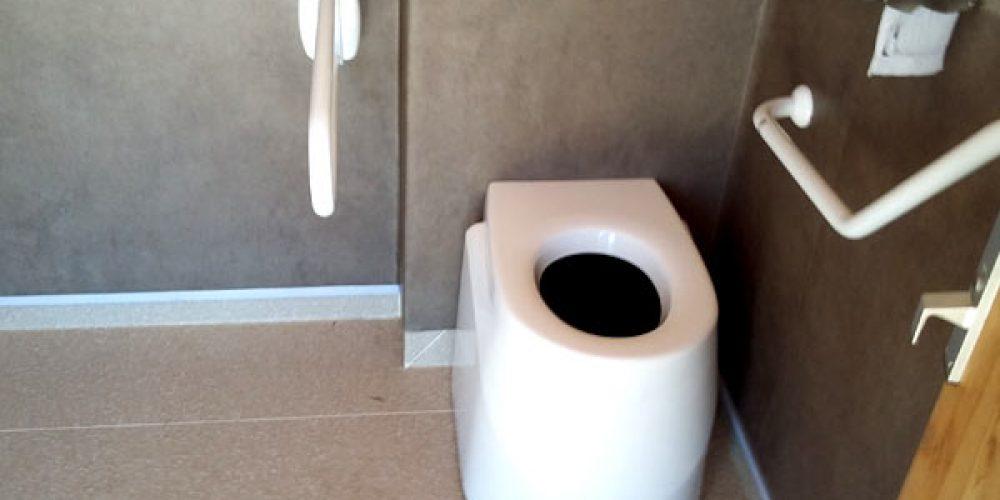 toili nature-toilettes sèches écologiques-toili-optim6