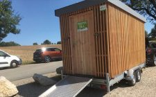 toili nature-toili loc – toilettes sèches écologiques-5