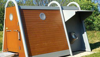 toili nature-toili loc – toilettes sèches écologiques-1