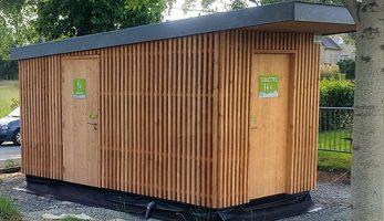 toili nature-toili loc – toilettes sèches écologiques-4