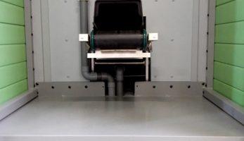 toili nature-toilettes sèches écologiques-toili-coque8