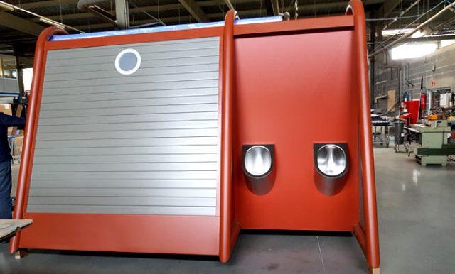 toili nature-toilettes sèches écologiques-toili-bag3