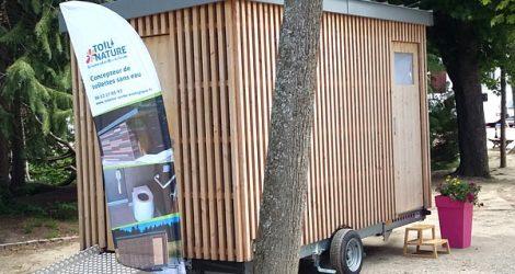 toili'loc-toilettes sèches écologiques-toili-city3