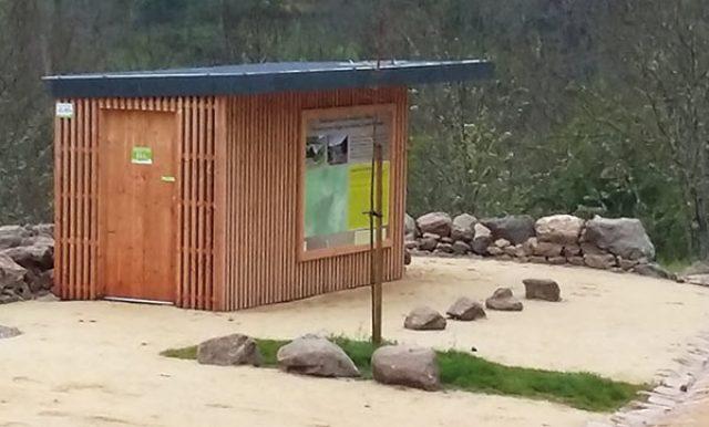 toili nature-toili loc – toilettes sèches écologiques-11