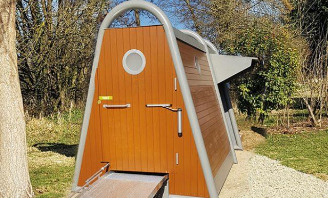 toili nature-toili loc – toilettes sèches écologiques-9
