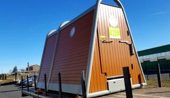 toili nature-toilettes sèches écologiques-toili-bag1