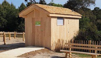 toili nature-toili loc – toilettes sèches écologiques-12