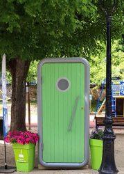 toili nature-toilettes sèches écologiques-toili-coque15