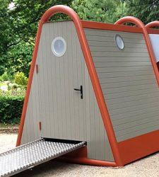 toili nature-toilettes sèches écologiques-toili-bag11