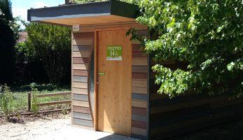 toili nature-toilettes sèches écologiques-toili-city2