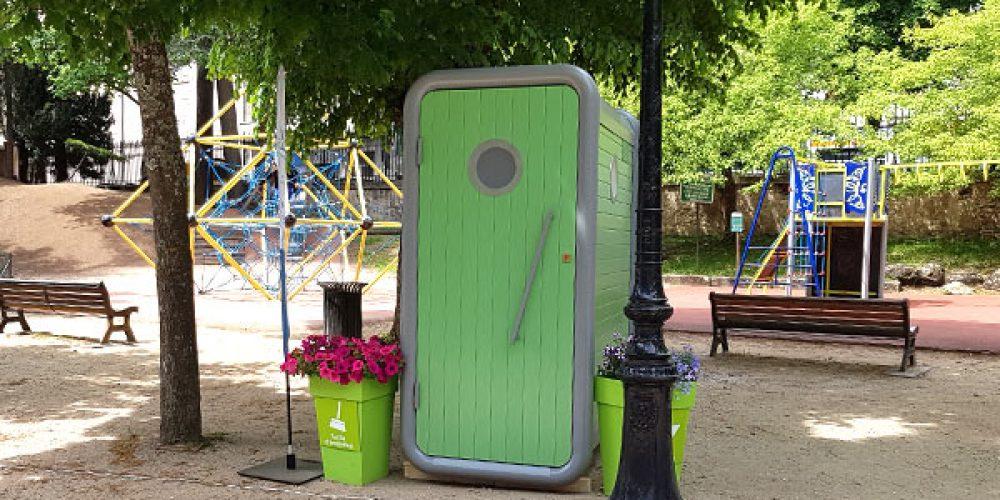 toili nature-toilettes sèches écologiques-toili-coque16