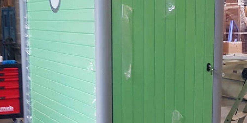 toili nature-toilettes sèches écologiques-toili-coque10