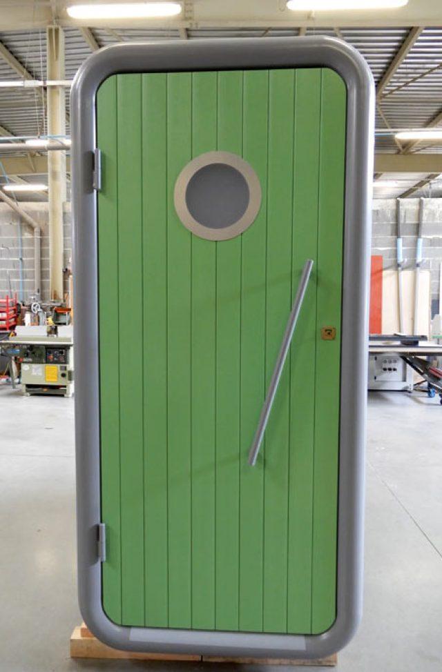 toili nature-toilettes sèches écologiques-toili-coque6
