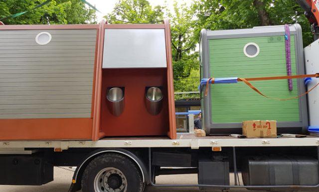 toili nature-toilettes sèches écologiques-toili-bag12