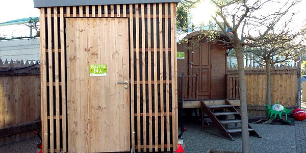 toili'loc-toilettes sèches écologiques-toili-city6