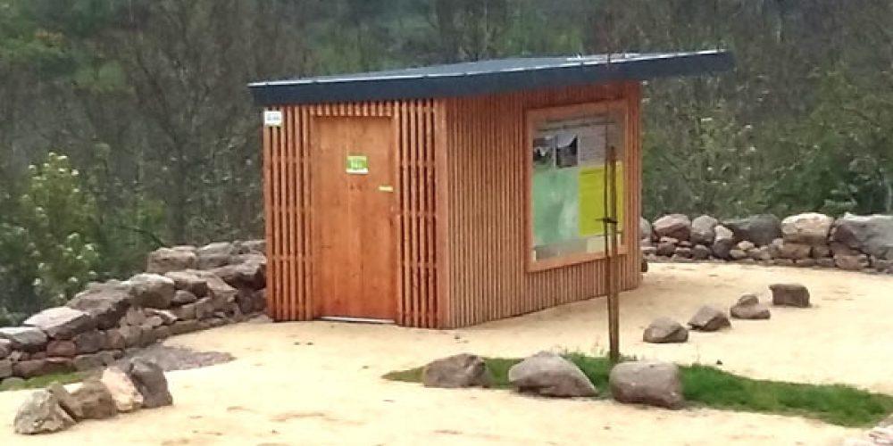toili nature-toilettes sèches écologiques-toili-city5