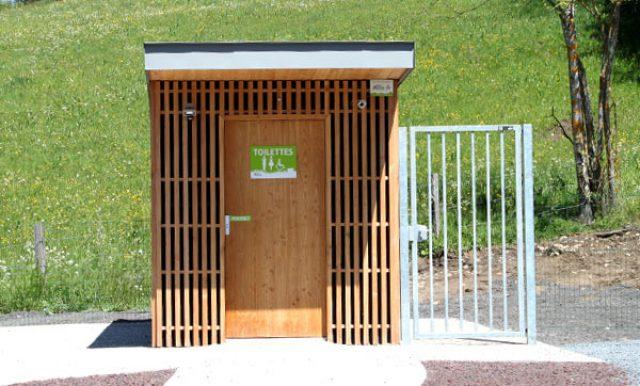 toili nature-toilettes sèches écologiques-toili-optim2