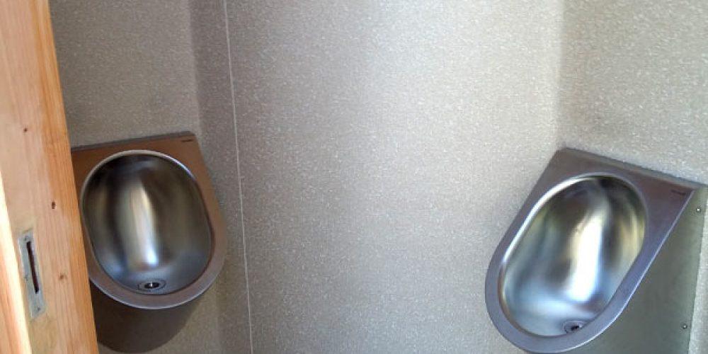 toili nature-toilettes sèches écologiques-toili-optim5