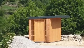 toili nature-toili loc – toilettes sèches écologiques-2