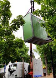 toili nature-toilettes sèches écologiques-toili-coque12