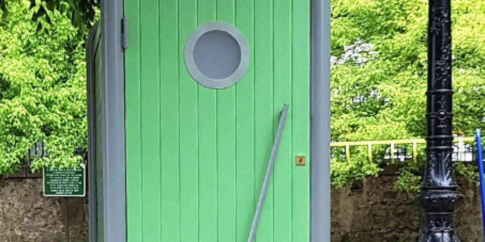 toili nature-toilettes sèches écologiques-toili-coque14