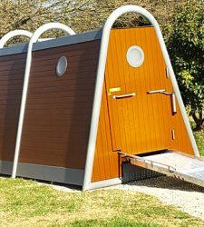 toili nature-toilettes sèches écologiques-toili-bag2