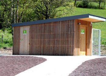 toili nature-toilettes sèches écologiques-toili-optim1