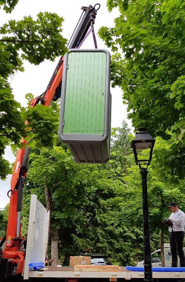 toili nature-toilettes sèches écologiques-toili-coque11