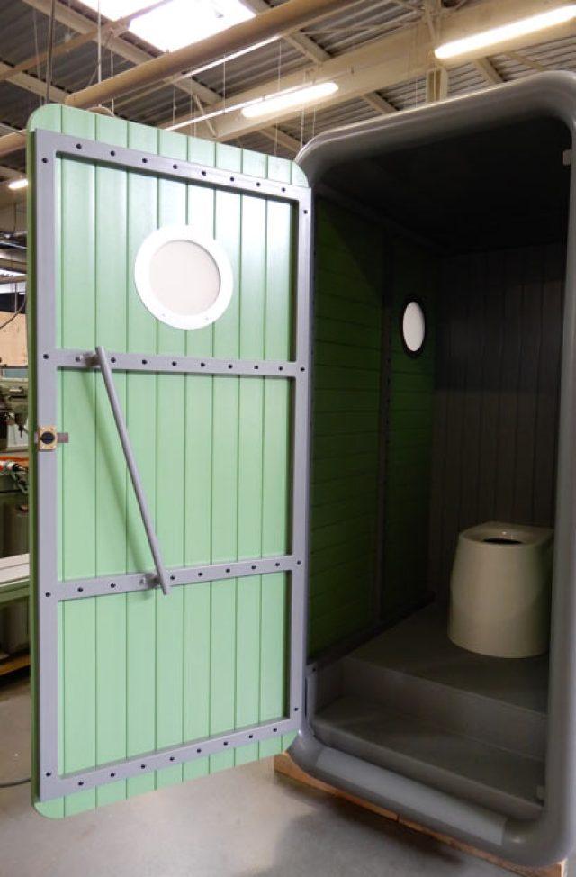 toili nature-toilettes sèches écologiques-toili-coque4