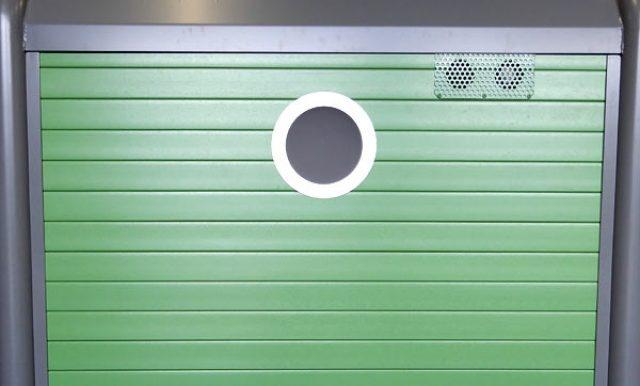toili nature-toilettes sèches écologiques partenaires2