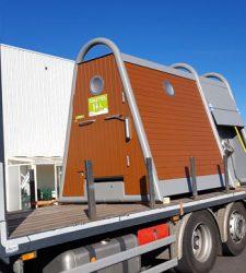 toili nature-toilettes sèches écologiques-toili-bag5